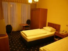 ホテル・モノポール