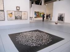 ロサンゼルス現代美術館