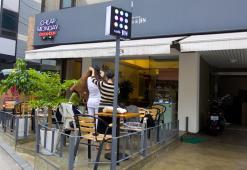 cafe JEN