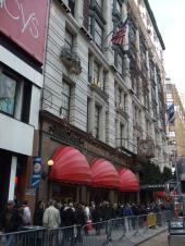 Macys(Broadway)