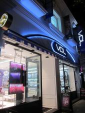 VDL(カロスキル店)