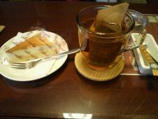 カフェ cozy