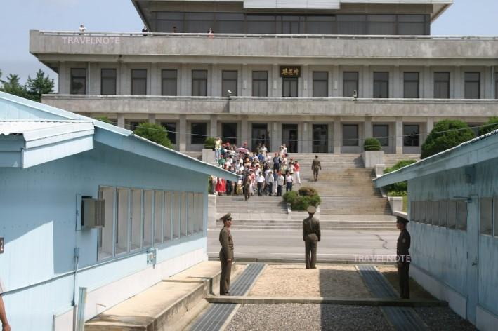 徳寿宮「高宗の道」8月開放