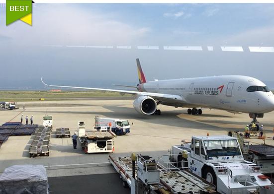 機内WiFiサービス提供航空会社と利用料金まとめ