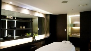 pevonia-spa-in-seoul