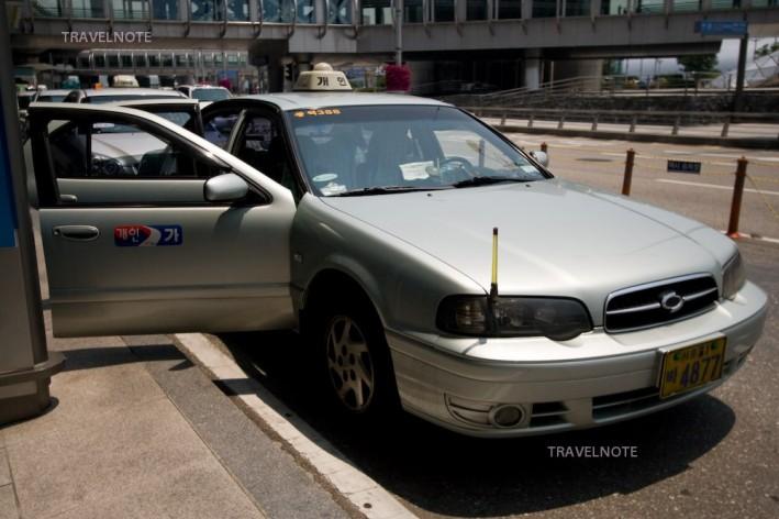 タクシー 料金 値上げ