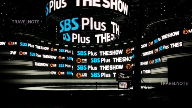 SBS_TheShow