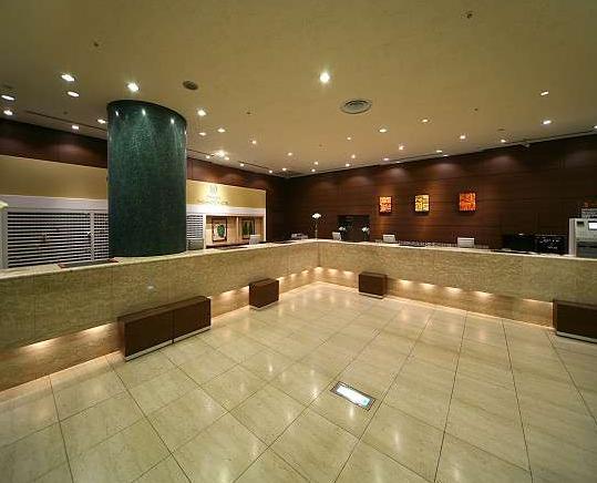 新宿ワシントンホテル, Shinjuku Washington Hotel – 国内ホテル予約は ...