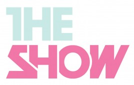 SBS 「THE SHOW 」观览游